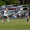 G_Soccer_057_1