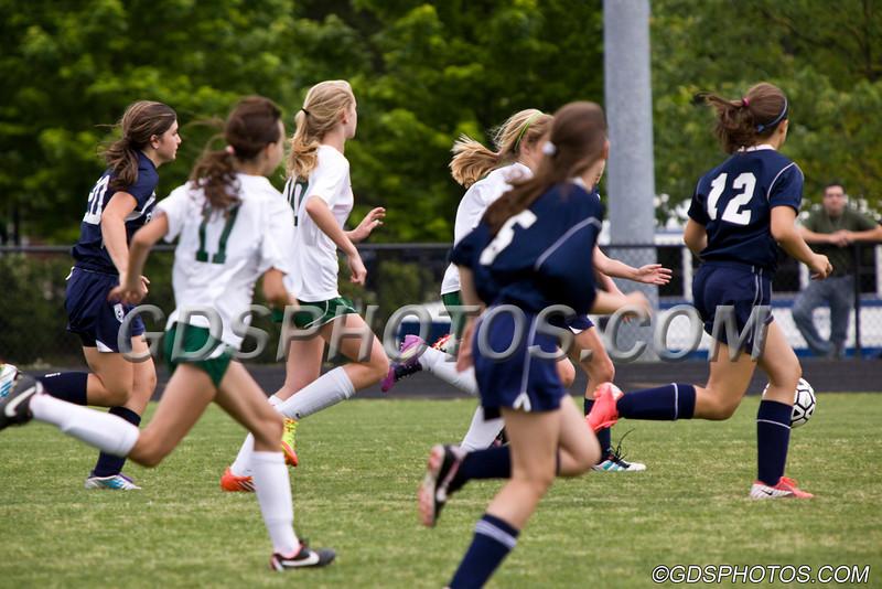 G_Soccer_097_1