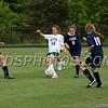 G_Soccer_275_1