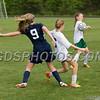 G_Soccer_255_1