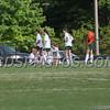 G_Soccer_310