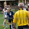 G_Soccer_026