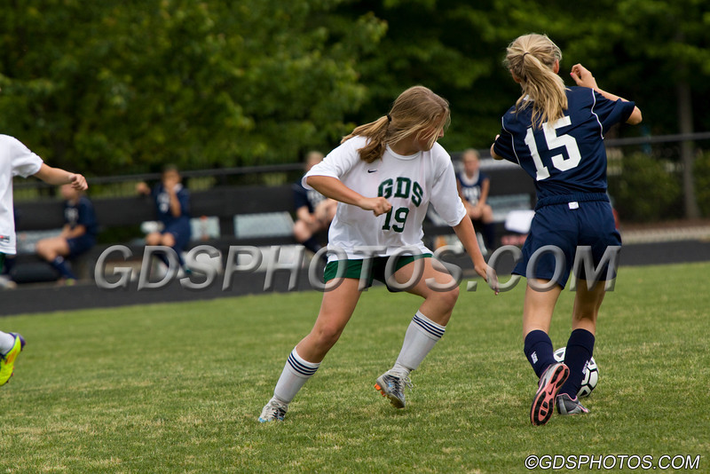 G_Soccer_188_1