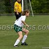 G_Soccer_209