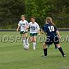 G_Soccer_274_1