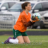 G_Soccer_195_1