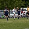 G_Soccer_158_1