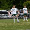 G_Soccer_153