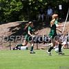 GDS_V_G_Soccer_Final_0088_2
