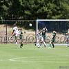 GDS_V_G_Soccer_Final_0521_1