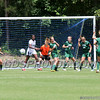 GDS_V_G_Soccer_Final_0643_1