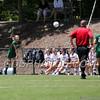 GDS_V_G_Soccer_Final_0216_1