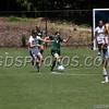 GDS_V_G_Soccer_Final_0571_1