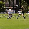 GDS_V_G_Soccer_Final_0341_1