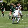 GDS_V_G_Soccer_Final_0453_1