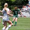 GDS_V_G_Soccer_Final_0628_1