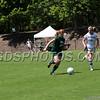 GDS_V_G_Soccer_Final_0101_2