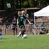 GDS_V_G_Soccer_Final_0142_2