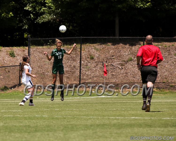 GDS_V_G_Soccer_Final_0411_1
