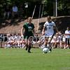 GDS_V_G_Soccer_Final_0069_2