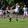 GDS_V_G_Soccer_Final_0074_2
