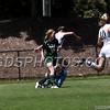 GDS_V_G_Soccer_Final_0151_2