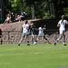 GDS_V_G_Soccer_Final_0076_2