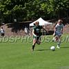 GDS_V_G_Soccer_Final_0100_2