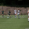 GDS_V_G_Soccer_Final_0593_1