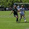 GDS_V_G_Soccer_Final_0135_2