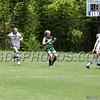 GDS_V_G_Soccer_Final_0528_1