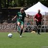 GDS_V_G_Soccer_Final_0284_1