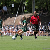 GDS_V_G_Soccer_Final_0188_1