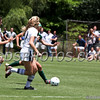 GDS_V_G_Soccer_Final_0509_1