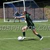 GDS_V_G_Soccer_Final_0270_1_1