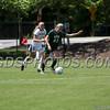 GDS_V_G_Soccer_Final_0208_1