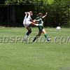 GDS_V_G_Soccer_Final_0601_1