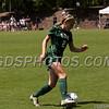 GDS_V_G_Soccer_Final_0291_1