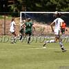 GDS_V_G_Soccer_Final_0414_1_1