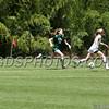 GDS_V_G_Soccer_Final_0650_1
