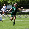 GDS_V_G_Soccer_Final_0043_2