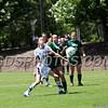 GDS_V_G_Soccer_Final_0056_2