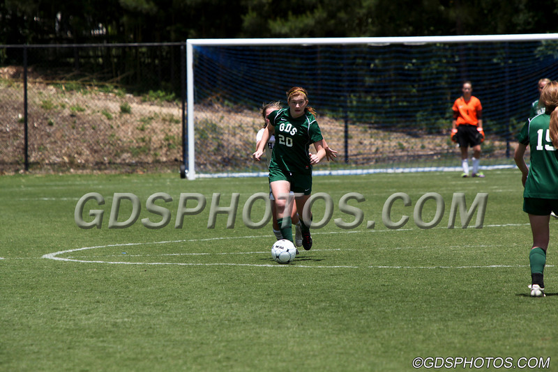 GDS_V_G_Soccer_Final_0606_1