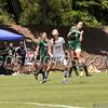 GDS_V_G_Soccer_Final_0366_1