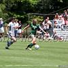 GDS_V_G_Soccer_Final_0530_1