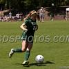GDS_V_G_Soccer_Final_0290_1
