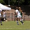 GDS_V_G_Soccer_Final_0397_1