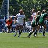 GDS_V_G_Soccer_Final_0226_1