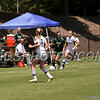 GDS_V_G_Soccer_Final_0423_1