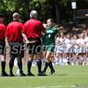 GDS_V_G_Soccer_Final_0028_2